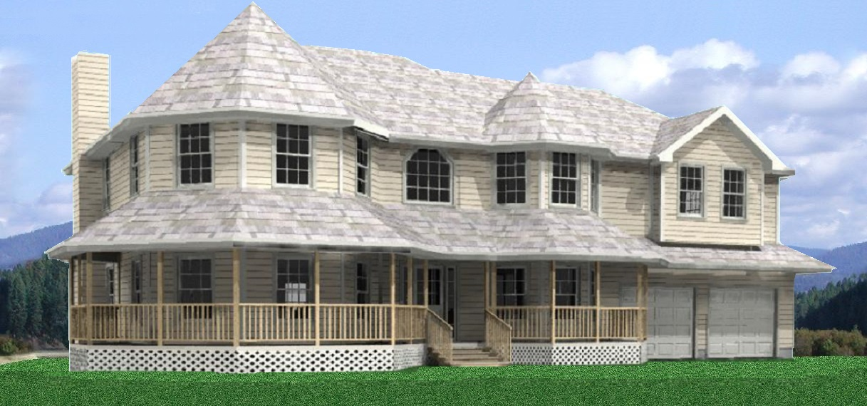 Custom Homes_Home Additions_Renovations_Remodels_Morris-Sussex-Warren-Somerset NJ